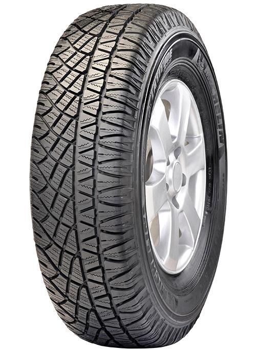 michelin tyres car tyres online halfords autocentres. Black Bedroom Furniture Sets. Home Design Ideas