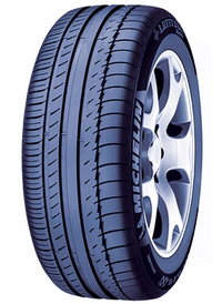 Michelin Latitude Sport (275/45 R20 110Y) XL N0