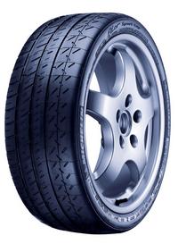 Michelin Pilot Sport Cup Plus (245/35 R19 93Y) XL *BMW