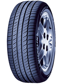Michelin Primacy HP (245/45 R17 95Y) GRNX AO