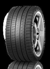 Michelin Super Sport K2 (285/35 R20 104Y) Super Sport XL K2