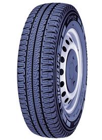 Michelin Agilis Camper (225/75 R16 116Q)