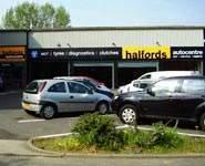Halfords Autocentre Olton