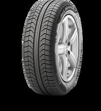 Pirelli Cinturato All Season (205/50 R17 93W) Seal-Inside XL