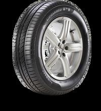 Pirelli Cinturato P1 Verde (195/55 R16 87W) Eco RFT*BMW
