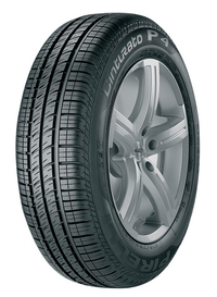 Pirelli Cinturato P4 (185/65 R15 88T)