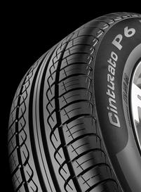 Pirelli Cinturato P6 (195/60 R15 88H)