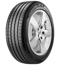 Pirelli Cinturato P7 (225/50 R17 94H) RFT *BMW 2014