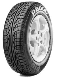 Pirelli P6000 (235/50 R18 97W)