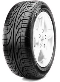 Pirelli P6000 (185/70 R15 89W) N2