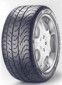 Pirelli P Zero Corsa (335/30 R18 102Y) Right
