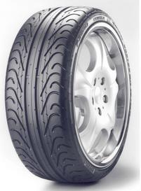 Pirelli P Zero Corsa Direzionale (205/45 R17 88Y) LS XL