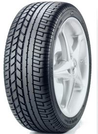 Pirelli P Zero Asimmetrico (255/50 R18 102Y)