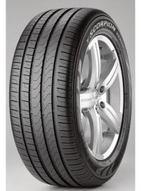 Pirelli Scorpion Verde (255/55 R18 105W) N0