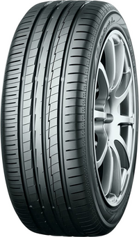 Yokohama BluEarth AE50 (205/45 R17 88W) XL