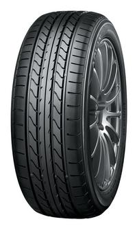 yokohama advan sport v103 245 40 r17 91w mo tyres. Black Bedroom Furniture Sets. Home Design Ideas