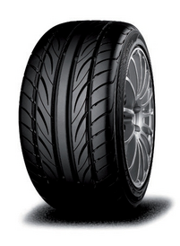 Yokohama S.drive (205/45 R17 88Y) AS01 RF