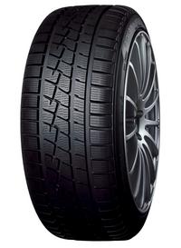 yokohama v902a 235 55 r20 102v tyres. Black Bedroom Furniture Sets. Home Design Ideas