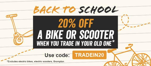 Cycling | UKs Largest Bike and Cycling Shop | Halfords