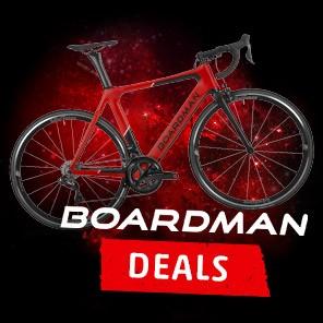 Black Friday Boardman Deals