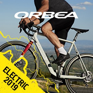 f33ca6959d0 Cycle Republic  Buy ready-to-ride bikes