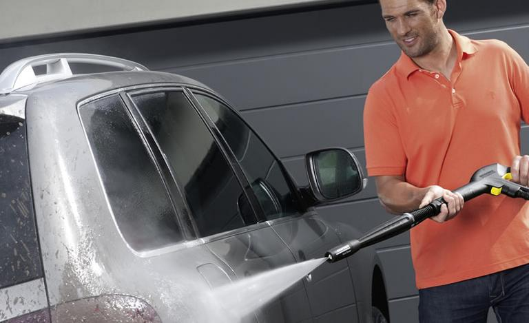 Image for How To Clean Your Car article