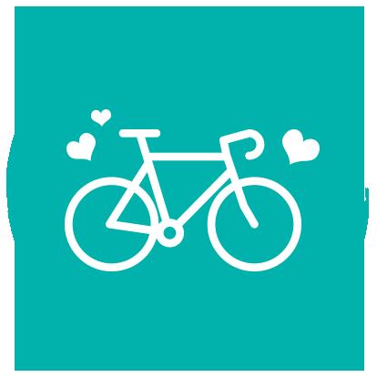 View GoCycle e-bikes