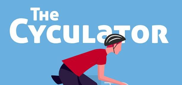 Cyculator