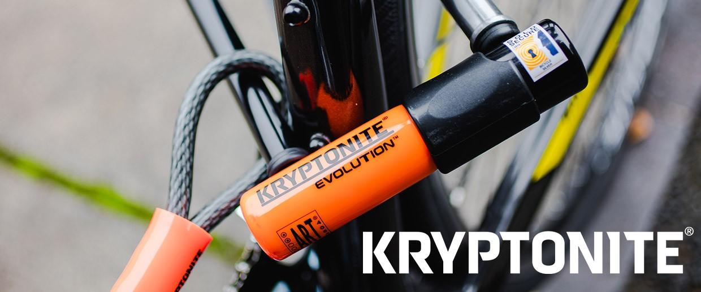 Kryptonite Header