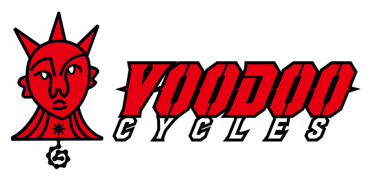 Voodoo Mountain Bikes