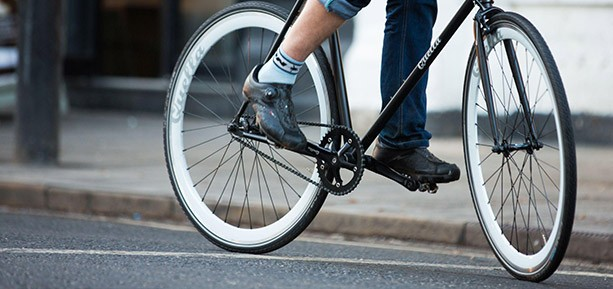Buyers Guide Cycling Shoes