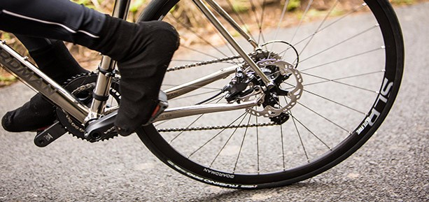 Buyers Guide Disc Brakes