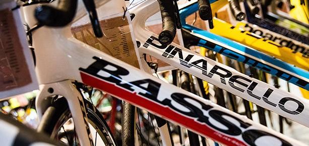 bikes buyers guide