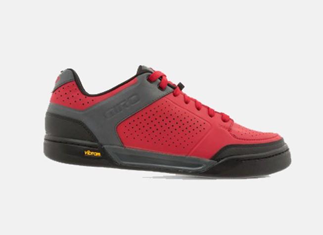 MTB Shoes