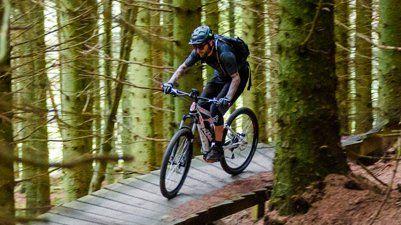 e-Bikes_Motor