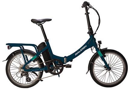 Raleigh | Raleigh Bikes | Halfords