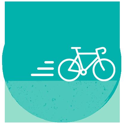 View Pendleton e-bikes