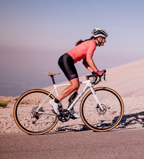 Scott Road Bikes