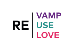Micro Re Vamp Logo