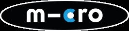 Micro Brand Logo