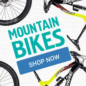 Trade In | Cycle Republic