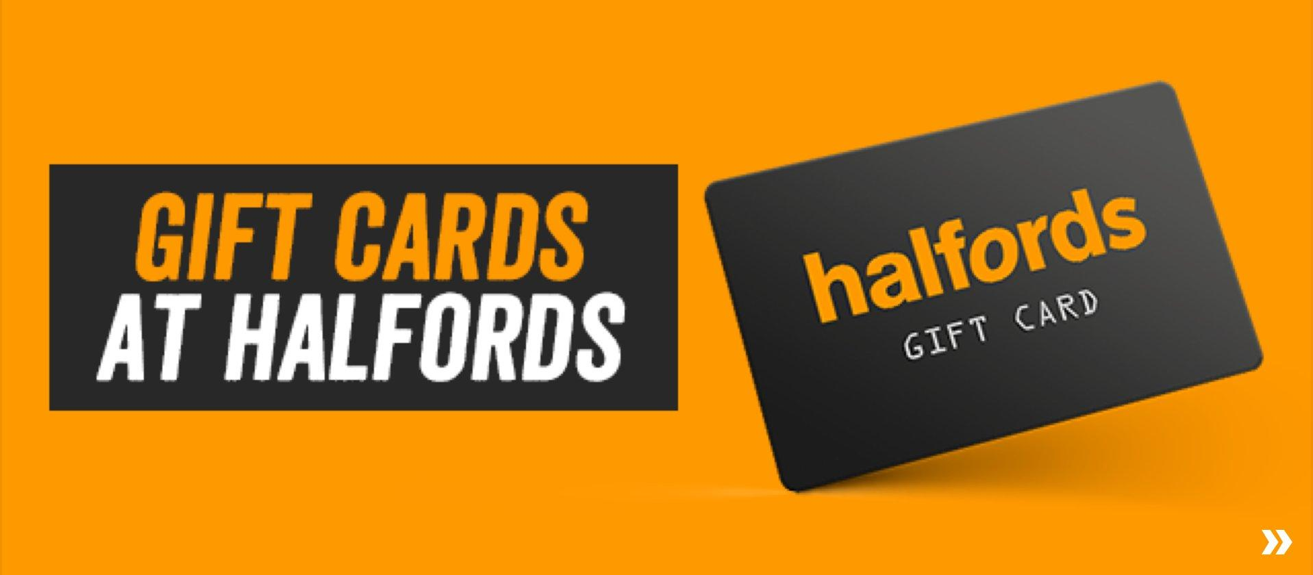 Gifts Shop The Latest Gifts For Him And Her At Halfords