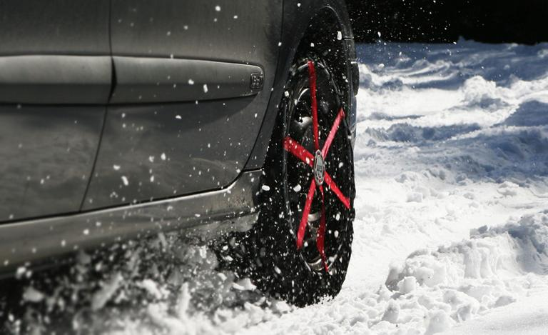 Image for Snow Chain Alternatives article