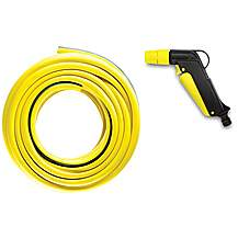 image of Karcher Spray Gun & Hose bundle