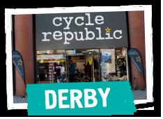 Derby Store