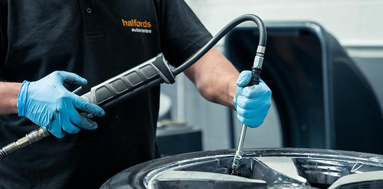 Tips To Make Your Tyres Last Longer Halfords Autocentres