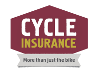 Cycle Republic Cycle Insurance