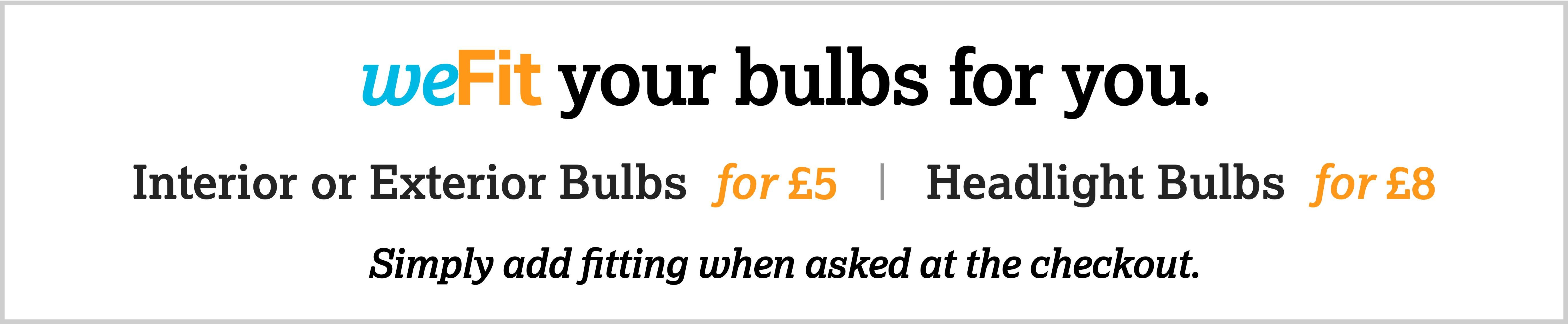 Car Bulbs | Car Bulbs | Headlight Bulbs | Halfords