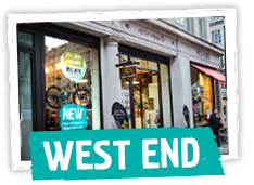 West End Store