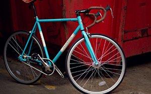 hybrid bikes article